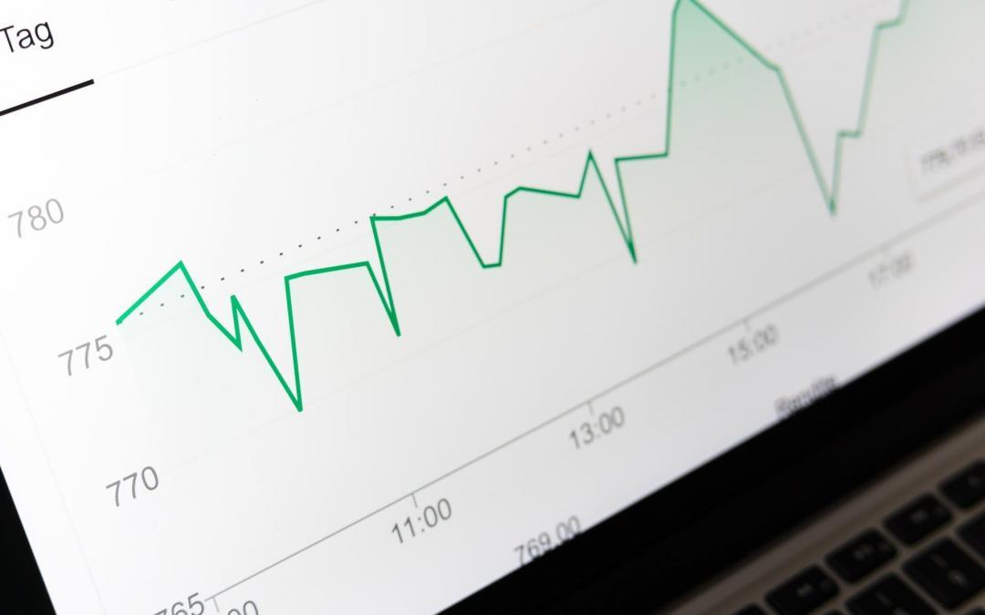 How Fast Response Rates Sent Sales Through the Roof