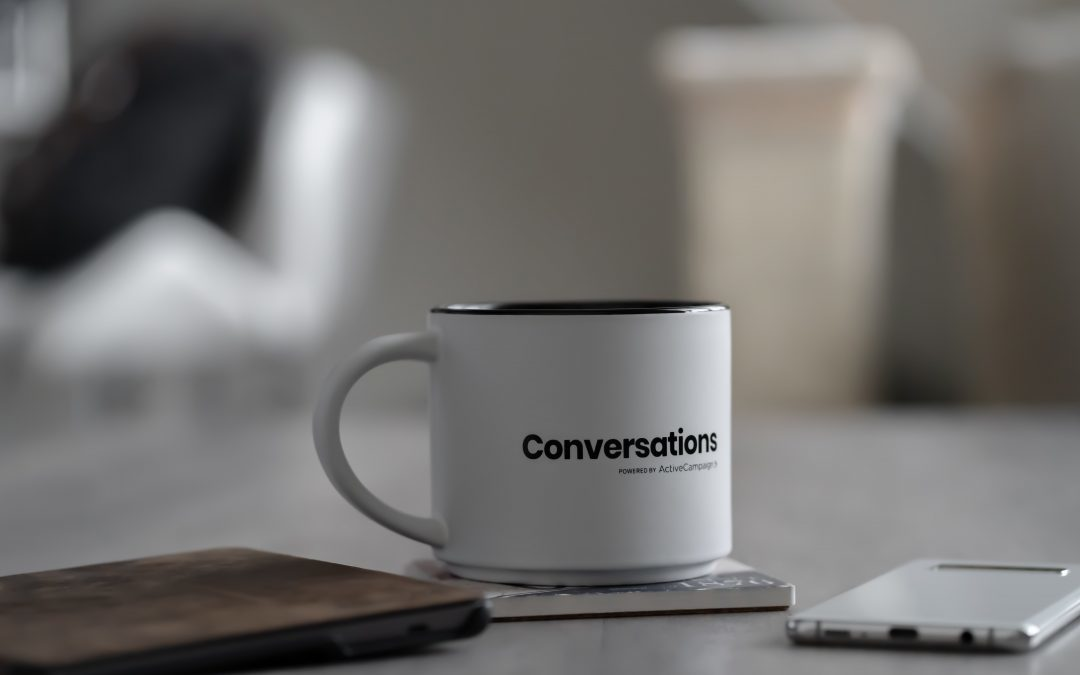 Conversion to sales are a given with timetoreply statistics giving you the upper hand!