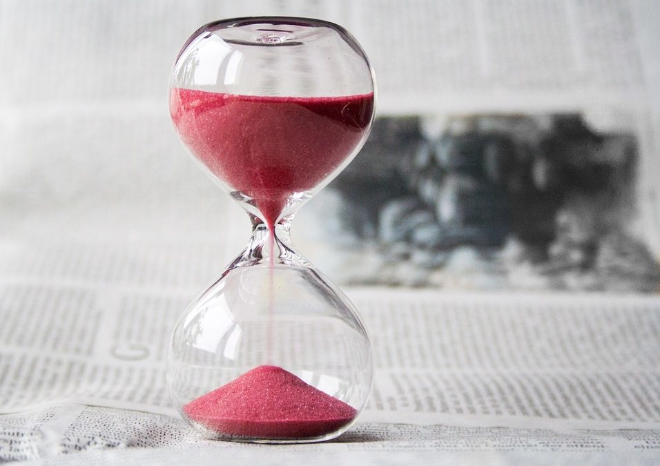 Don't let slow email response times hold your business back, let timetoreply show you how it's done!