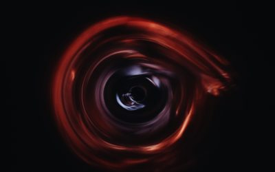 Slow email responses – the black hole of lost leads