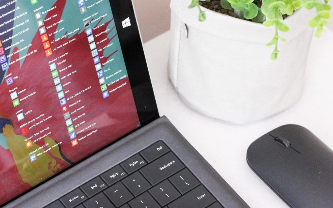 Office 365 Business Tools to Skyrocket Your Productivity