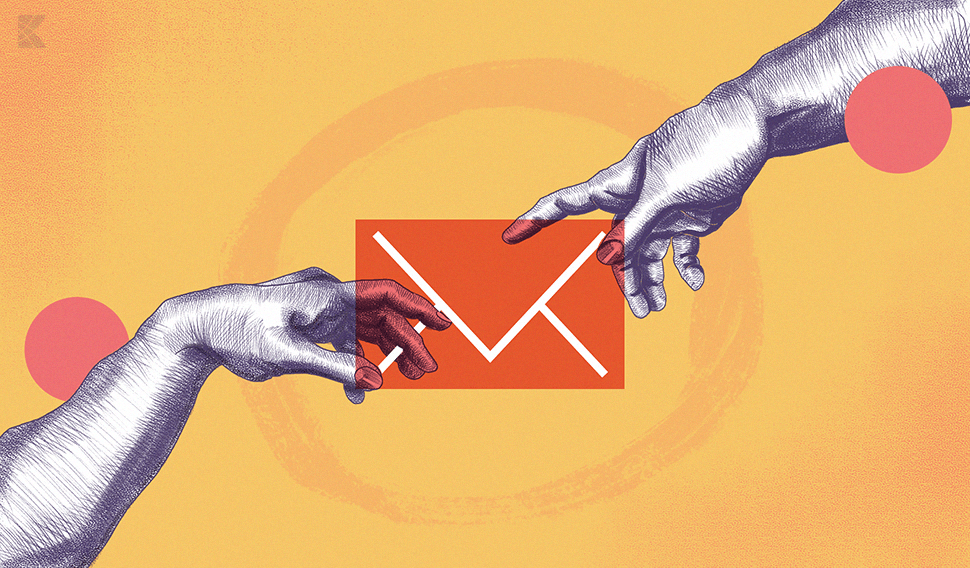 What is a Standard Email Response Time Policy and Why Do You Need One?