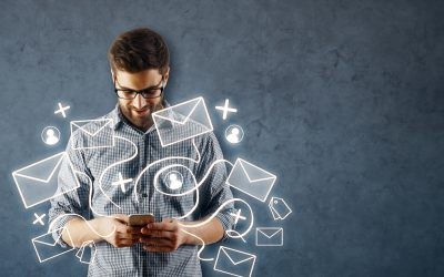 The Best Email Management Software in 2020