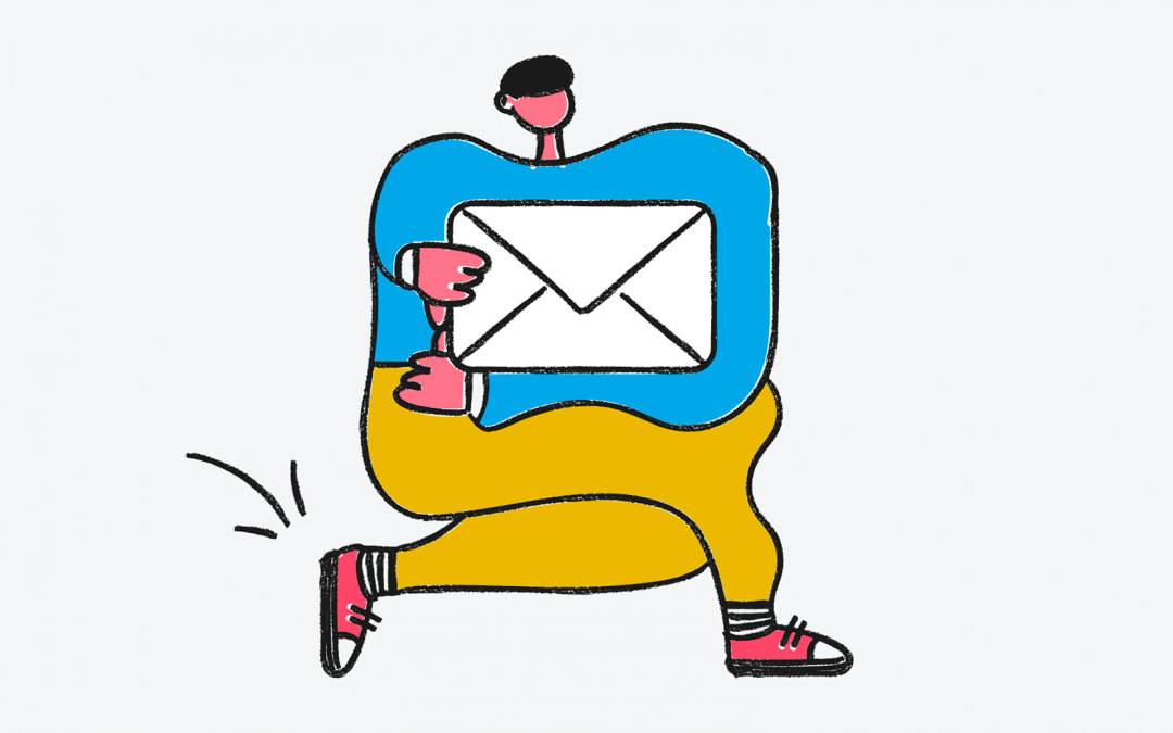 Email Response Management System: What Is it and Why Do You Need One?