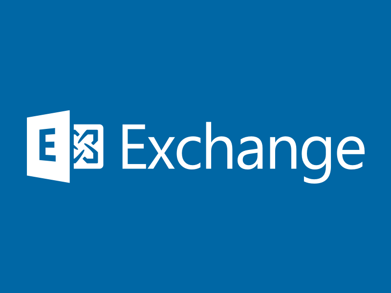 Feature Update! MS Exchange Bulk Add Now Available