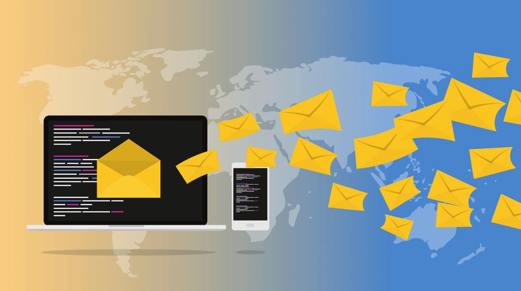 customer email management tool