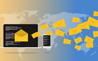 Using timetoreply's Customer Email Management Tool For o365, Outlook and Gmail