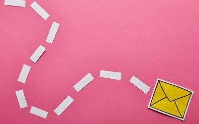 A Complete Guide to Nailing Your Customer Email Management
